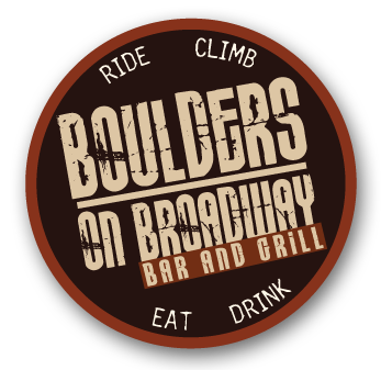 logo tempe bar boulders on broadway