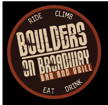 logo tempe bar boulders on broadway